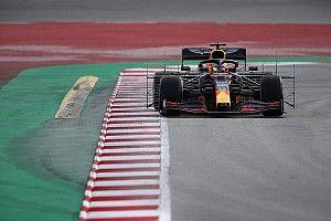 Honda, Avusturya GP için yeni bir motor güncellemesi hazırladı