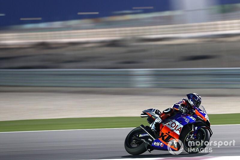 MotoGP w wirtualnej rzeczywistości