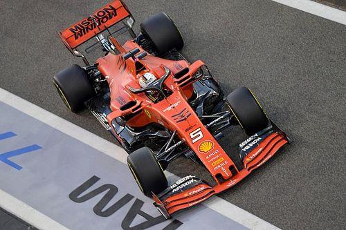 Мнение: Ferrari проехала сезон-2019 с нелегальной машиной. Дисквалифицируйте её!