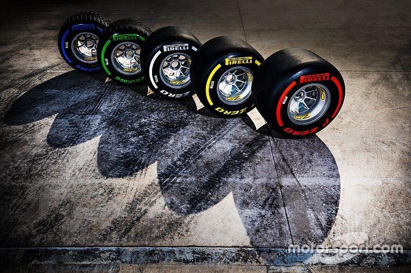 Pneus de Stock Car x carros de rua: especialista da Pirelli explica diferenças