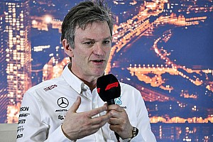 FIA didn't believe Mercedes could make DAS work, says Allison
