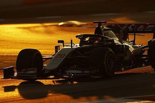 Képtelenség megmondani, hogy kiknek kedvezhet az új F1-es naptár