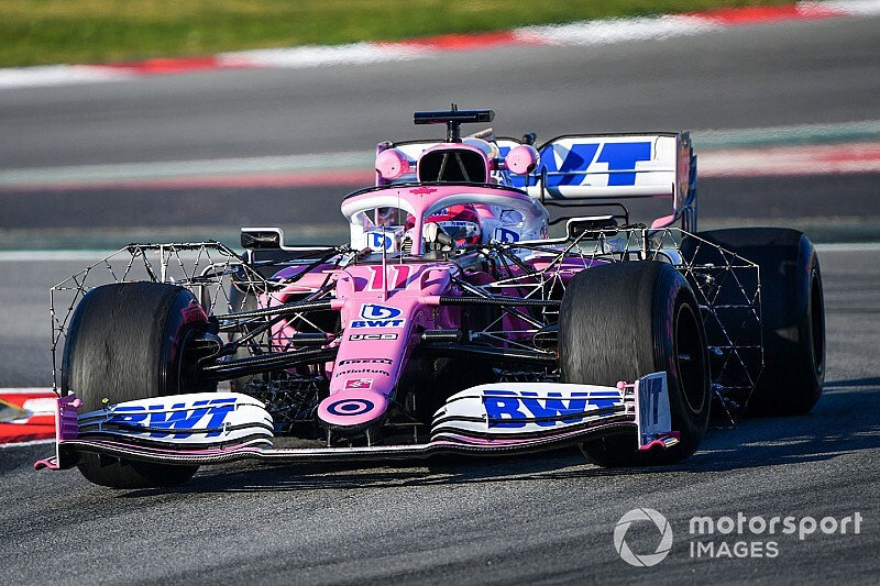 [Image: sergio-perez-racing-point-rp20.jpg]