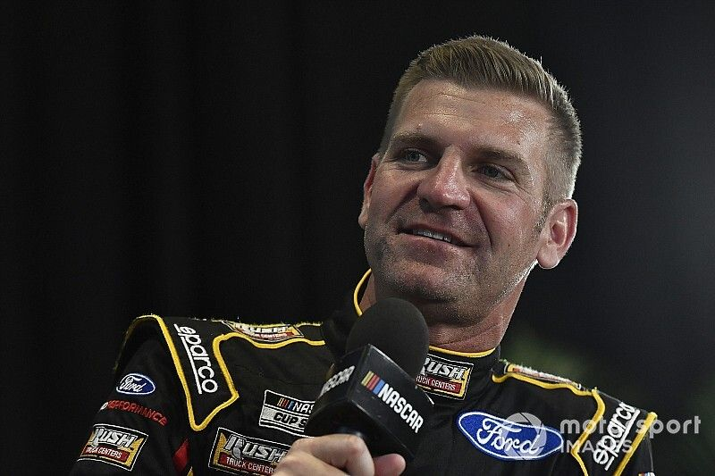 """Bowyer: Esports """"built and formed for this very moment"""""""
