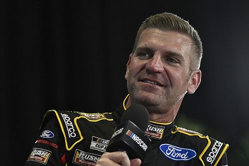 "Bowyer: Esports ""built and formed for this very moment"""