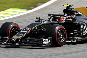 Pneus 2020 : Pirelli respectera la volonté des écuries