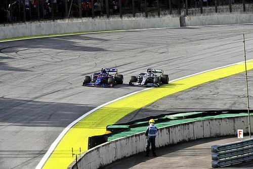 F1: GP de São Paulo adia definição sobre ingressos para maio; veja