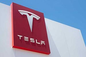 Hivatalos: Berlinben építi fel első európai gyárát a Tesla