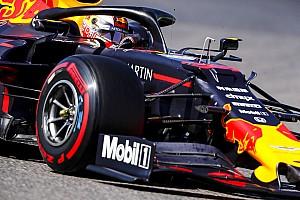 Interview: Achter de schermen bij de brandstofleverancier van Red Bull
