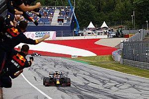 Burn-out : la FIA devrait avoir d'autres priorités selon Alonso
