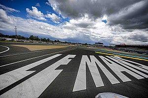 Les pilotes favorables à un changement de date pour Le Mans