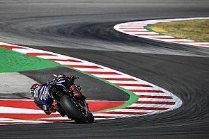 Resumen: la carrera de MotoGP del GP de Catalunya
