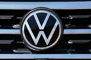 Fejlemények motorfronton – a Volkswagen akár két gyártóval is jöhet