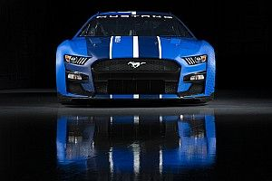 NASCAR's Next Gen Cup car: What is it and why it is needed