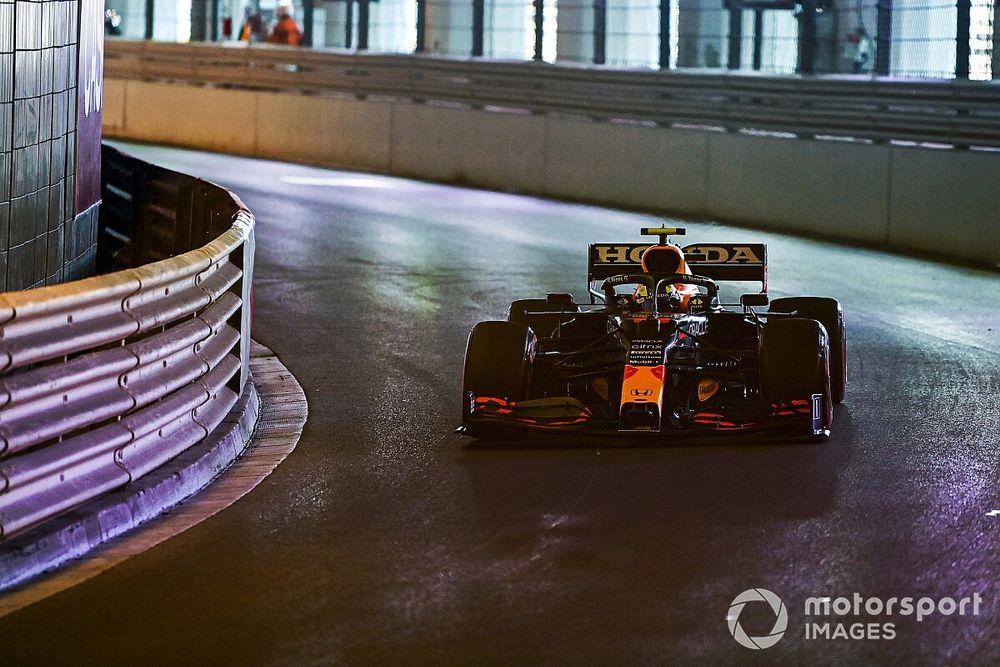"""F1: Entenda o que são asas flexíveis e como comentário da Mercedes abriu """"Caixa de Pandora"""" no paddock"""