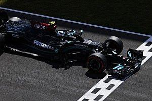 Pourquoi la F1 doit abolir le point du meilleur tour