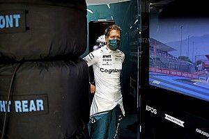 Berger titkon azt reméli, hogy Vettel a DTM-ben folytatja majd