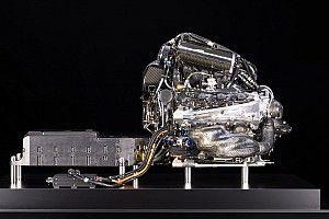F1 2025: i Costruttori vogliono dimezzare il costo dei motori
