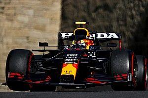 Perez: Közel voltunk a verseny feladásához...