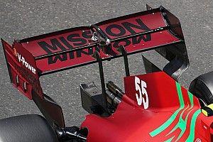 Ferrari discute d'un nouvel accord F1 avec Philip Morris