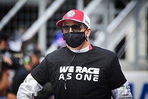 Schumacher: Kínos volt, amit Räikkönen csinált!
