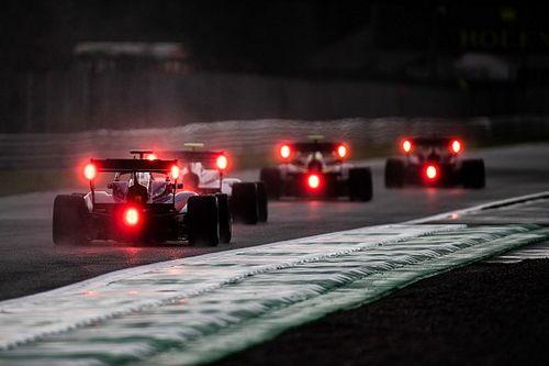 F3, Monza: 17 piloti penalizzati dopo il caos in qualifica!