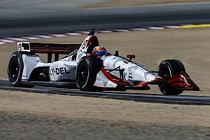 "Coyne ""close"" to new Ferrucci deal, revised engineering line-up"