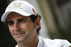 De la Rosa, Alonso'nun F1'e dönmesini umuyor