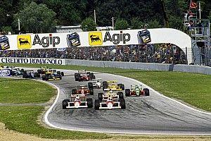 GALERÍA: cuando los pilotos han desobedecido en la F1