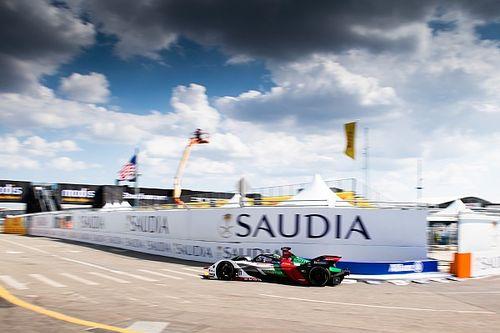Audi usaría órdenes de equipo para ganar el campeonato