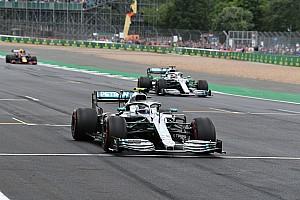 Hamilton igazi vetélytársként tekint Bottasra: legyőzheti a finn?