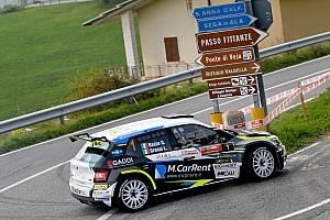 Svelati i calendari CIR e Campionato Italiano WRC 2020