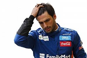 Előzött Sainz és a 2 Renault – a pontverseny állása Mexikó előtt