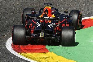 Ферстаппен: Штраф за смену мотора не испортит гонку в Монце
