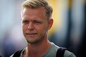 Magnussen befejezheti, ha a 2021-es szabályok után sem lesz kiegyenlítettebb a mezőny