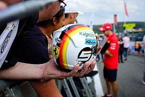 Coulthard szerint Hamilton már nem lesz a Ferrari versenyzője, és Vettel érkezése bomlasztó lenne a Mercedesnél