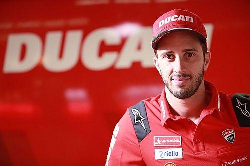 Volledige uitslag eerste vrije training MotoGP GP van Oostenrijk