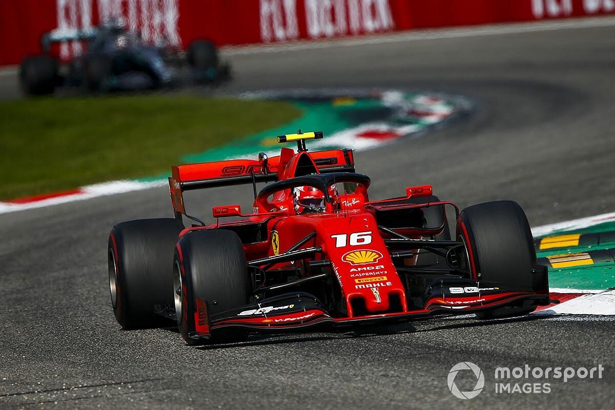 """FIA no cree que los pilotos arriesguen más con la """"tarjeta amarilla"""""""