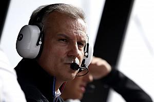 """Marquardt: """"Audi ritirata a lavori già partiti, futuro oscurato"""""""