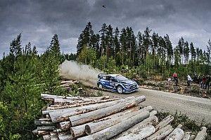 WRC: cancellato a sorpresa il Rally di Finlandia!