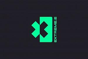 Extreme E dévoile son logo et son slogan