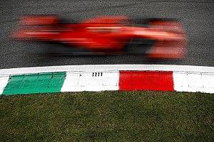Il lancio della Ferrari F1 2020 in diretta video su Motorsport.com