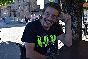 Una nuova sfida per Gian Luca Tassi: farà la Africa Eco Race con un SSV elettrico!