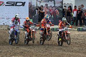 Sint Anthonis mikt op MXGP Grand Prix in 2020