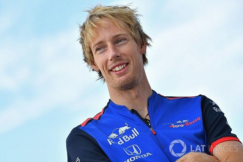 """""""Surprise"""" replacement talk made Hartley change"""