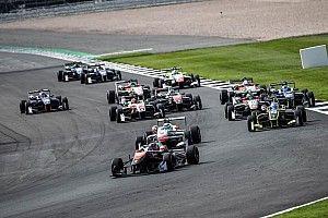 Felipe Drugovich e Bent Viscaal conquistano le due vittorie a Silverstone