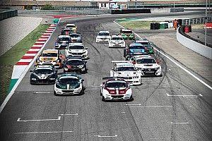 Una doppietta e tante gare intense nel Peroni Racing Weekend di Varano