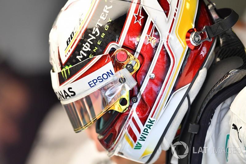 Mondiale Piloti F1 2018: Hamilton scappa e si porta a +30 su Vettel