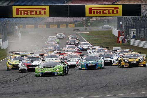 Luca Ludwigs GT-Masters-Masterplan: Wir brauchen mehr Rennen