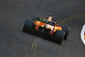 Norris Monzában is lehetőséget kap a McLarentől